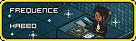Banniere Frequence habbo